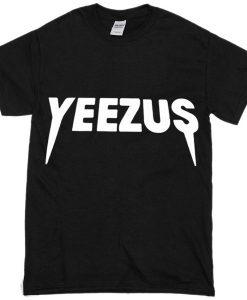 YeezusT-shrt