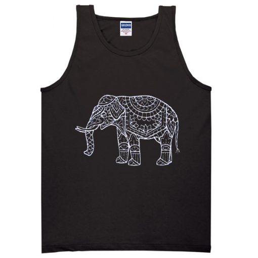 Elephant Tanktop