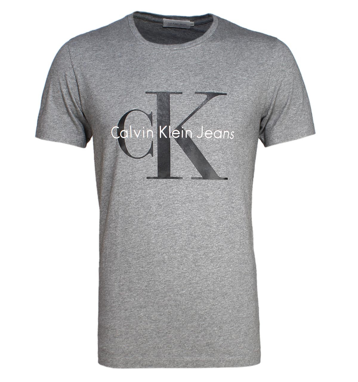 ck calvin klein t shirt. Black Bedroom Furniture Sets. Home Design Ideas