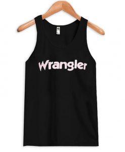 Wrangler Tanktop