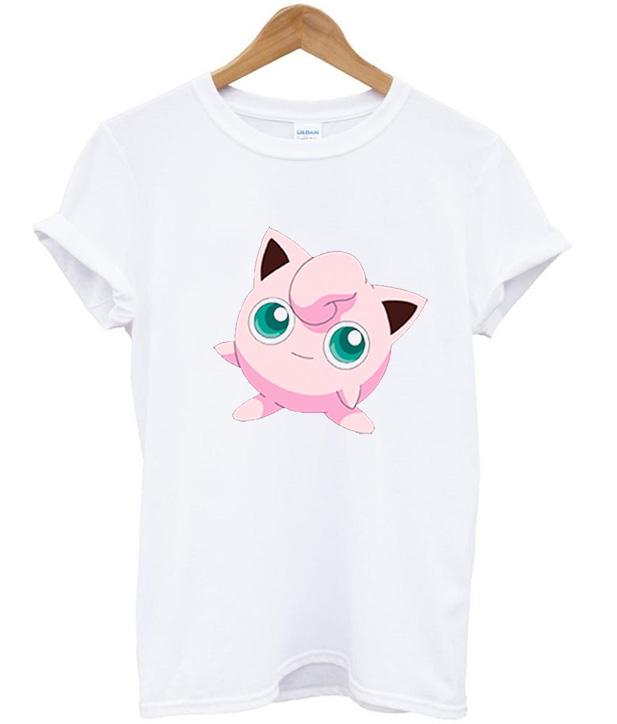 7f234ab3 ... pokemon jigglypuff t shirt ...